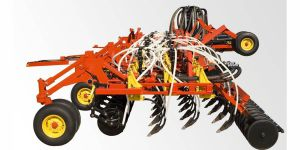 bourgault 5810air 2017