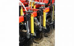 bourgault series25MRB 2017