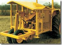 rankin sp1200transplanter