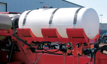 CaseIH-LoaderAttach-PlanterAttachment-cover.jpg