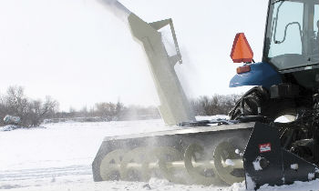FarmKing-Allied-SnowblowerSeries.jpg