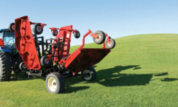 FarmKing-Allied-TriplexFinishMower-Series.jpg