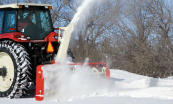 FarmKing-Snowblower-Series.jpg
