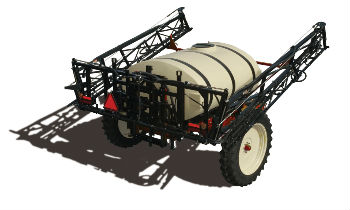 FarmKing-UtilitySprayers-Series.jpg