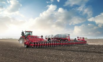 CroppedImage350210-CaseIH-1200-Series-Planter-2019.jpg