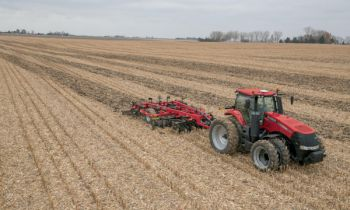 CroppedImage350210-CaseIH-AFS-AccuGuideSeries-2019.jpg