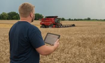 CroppedImage350210-CaseIH-AFS-Connect-2019.jpg