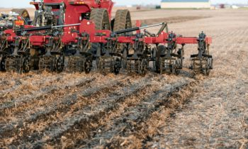 CroppedImage350210-CaseIH-AFS-Corrections-Series-2019.jpg