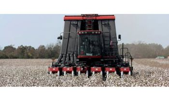CroppedImage350210-CaseIH-Cotton-Picker-Yield-Monitor.jpg