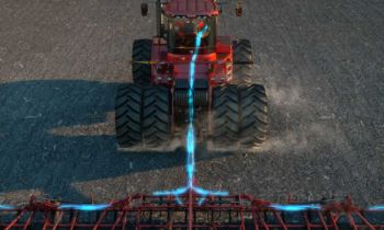 CroppedImage350210-CaseIH-FieldSolutionsCover-2019.jpg