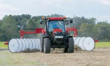 CroppedImage350210-CaseIH-Wheel-Rakes-cover-2015.jpg