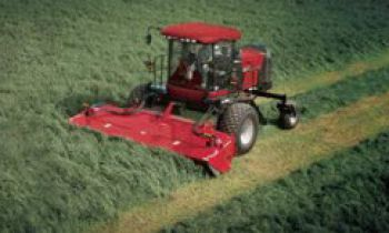 CroppedImage350210-CaseIH-Windrowers-cover-2015.jpg