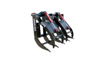 CroppedImage350210-FarmKing-Allied-Brush-Grapple.jpg