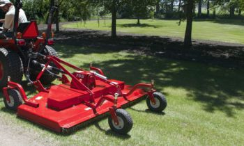 CroppedImage350210-FarmKing-FinishMower-HD-755.jpg