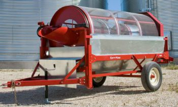 CroppedImage350210-FarmKing-GrainCleanerModel.jpg