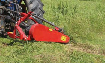 CroppedImage350210-FarmKing-SickleBar-Mower-Model.jpg