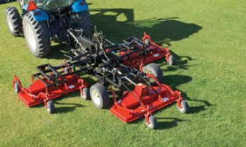 CroppedImage350210-Farmking-Allied-Triplex-Mower-Model.jpg