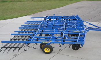 CroppedImage350210-Landoll-8530-Finisholl-model.jpg