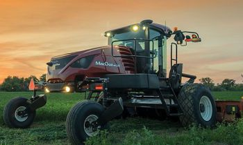 CroppedImage350210-MD-M1Series-2109.jpg