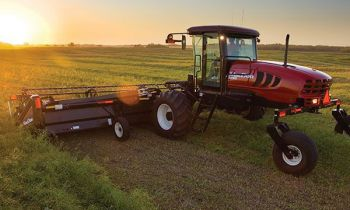 CroppedImage350210-MD-M205-2019.jpg